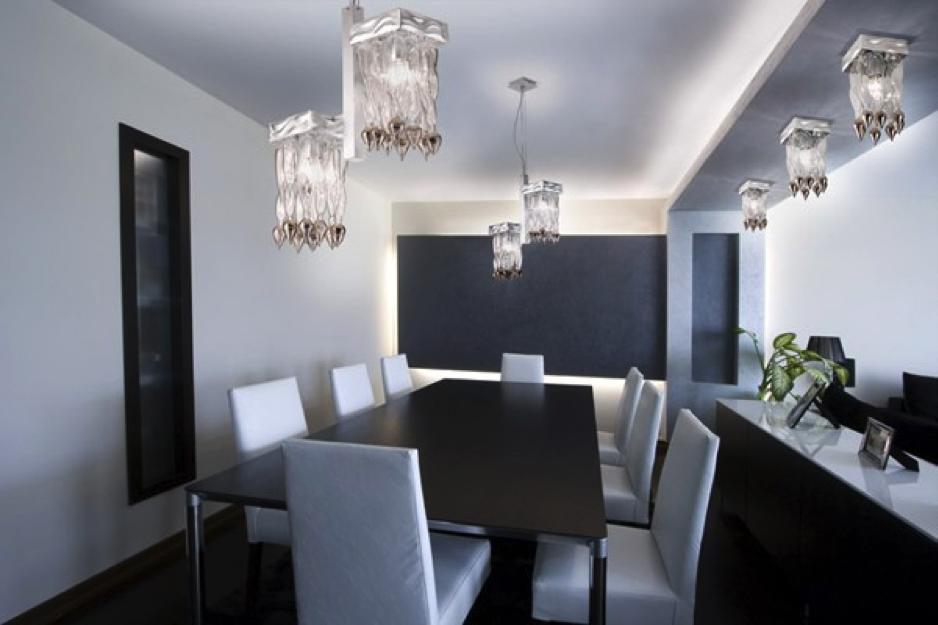 Benefits of Good Home Lighting