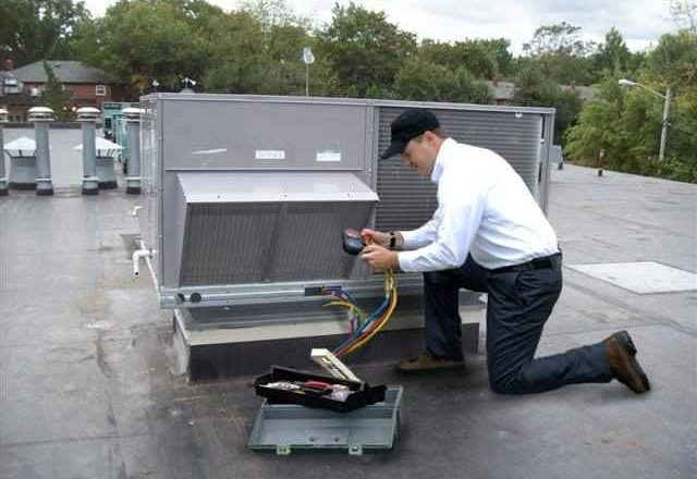 Essential Tips For Easy Windows Air Conditioner Maintenance