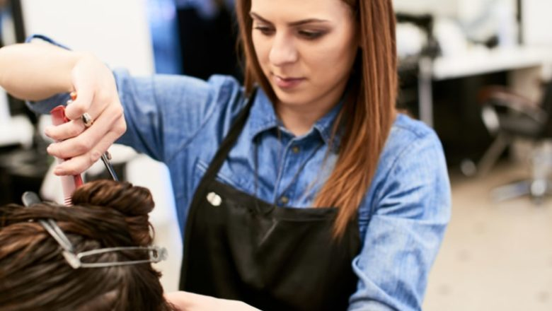 Select the Best Hair Salon