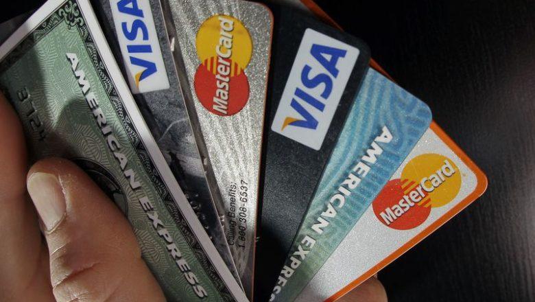 Credit Repair Help Everyone