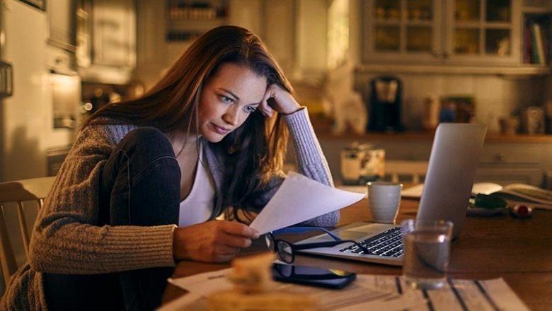 Credit Card Debt Options